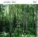 Jon Balke: Warp - CD