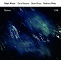 Ralph Alessi: Quiver - CD