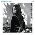 Mette Henriette - CD
