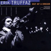Erik Truffaz: Out Of A Dream (2011 Re-Release) - CD