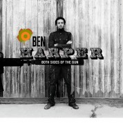 Ben Harper: Both Sides of the Gun - Plak