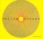 Lemonheads: Varshons - CD