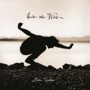Eddie Vedder: Into The Wild - Plak