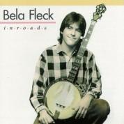 Bela Fleck: Inroads - CD