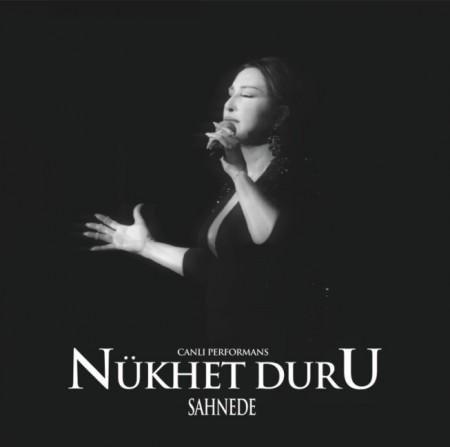 Nükhet Duru, Surp Vartanants Korosu: Sahnede (Canlı Performans) - Plak