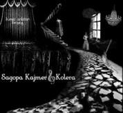 Sagopa Kajmer: İkimizi Anlatan  Birşey - CD