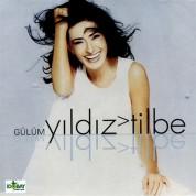 Yıldız Tilbe: Gülüm - CD