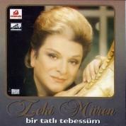 Zeki Müren: Bir Tatlı Tebessüm - CD