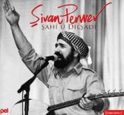 Şivan Perwer: Şahi ü Dilşad - CD