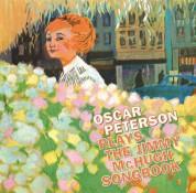 Oscar Peterson: The Jimmy Mchugh Songbook - CD