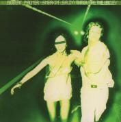 Robert Palmer: Sneakin' Sally Through The Alley - Plak