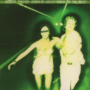Robert Palmer: Sneakin' Sally Through The Alley - Plak