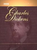 Dickens: Charles Dickens - DVD