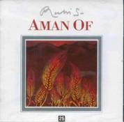 Ruhi Su: Aman Of - CD