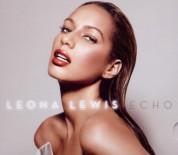 Leona Lewis: Echo - CD