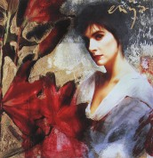 Enya: Watermark - CD