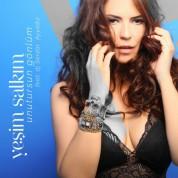 Yeşim Salkım: Unutursun Gönlüm - Single