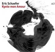 Eric Schaefer: Kyoto mon Amour - Plak