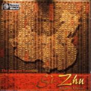 Si-Zhu: Jiangnan Classics - CD
