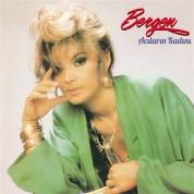Bergen: Acıların Kadını - CD