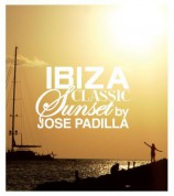 Sunset - Ibiza Classics - CD