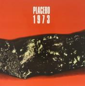 Placebo: 1973 - Plak