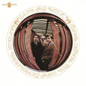 Captain Beefheart: Safe As Milk (Deluxe) - Plak