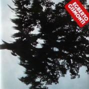 Egberto Gismonti: Arvore - CD