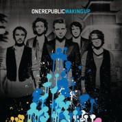 Onerepublic: Waking Up - CD