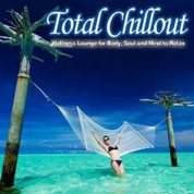 Çeşitli Sanatçılar: Total Chill Out - CD
