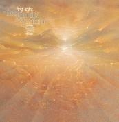 Herbie Mann: First Light - CD