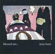 Joan Baez: Blessed Are... - Plak