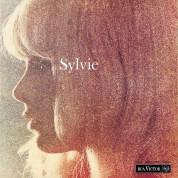 Sylvie Vartan: Sylvie (2'35 De Bonheur) - Plak