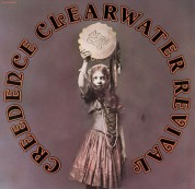 Mardi Gras - CD