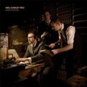 Neil Cowley Trio: Radio Silence - Plak