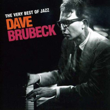 Dave Brubeck: Very Best of Jazz - CD