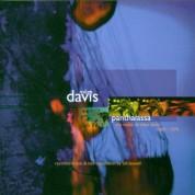 Miles Davis: Panthalassa - CD
