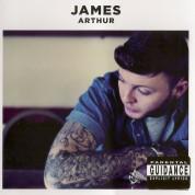 James Arthur - CD