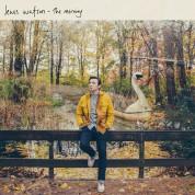 Lewis Watson: The Morning - CD