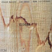 Codona - CD