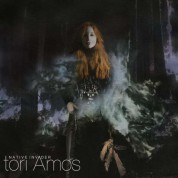 Tori Amos: Native Invader - Plak