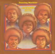 Jackson 5: Dancing Machine - Plak