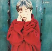 Placebo (2015 Remastered - Ltd Red Vinyl) - Plak