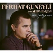 Ferhat Güneyli, Selda Bağcan: İşte Gidiyorum - CD