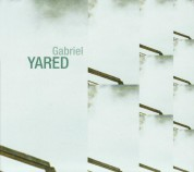 Gabriel Yared - CD