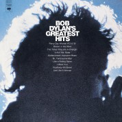 Bob Dylan: Greatest Hits - Plak