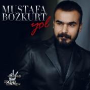 Mustafa Bozkurt: Yol - CD