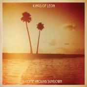 Kings Of Leon: Come Around Sundown - CD