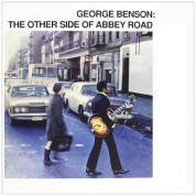 George Benson: The Other Side Of Abbey Road - Plak