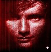 Ed Sheeran: Plus - Plak